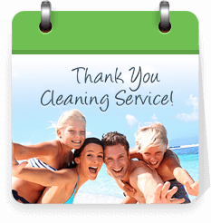 Book a Cleaner