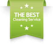 House Cleaners in Guelph