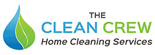 Cleaning Service in Guelph